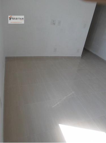 casa a venda no bairro vila santo antônio em guarujá - sp.  - 367-1