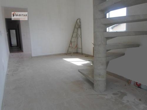 casa a venda no bairro vila santo antônio em guarujá - sp.  - 368-1