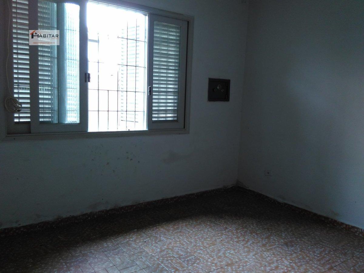 casa a venda no bairro vila santo antônio em guarujá - sp.  - 562-1