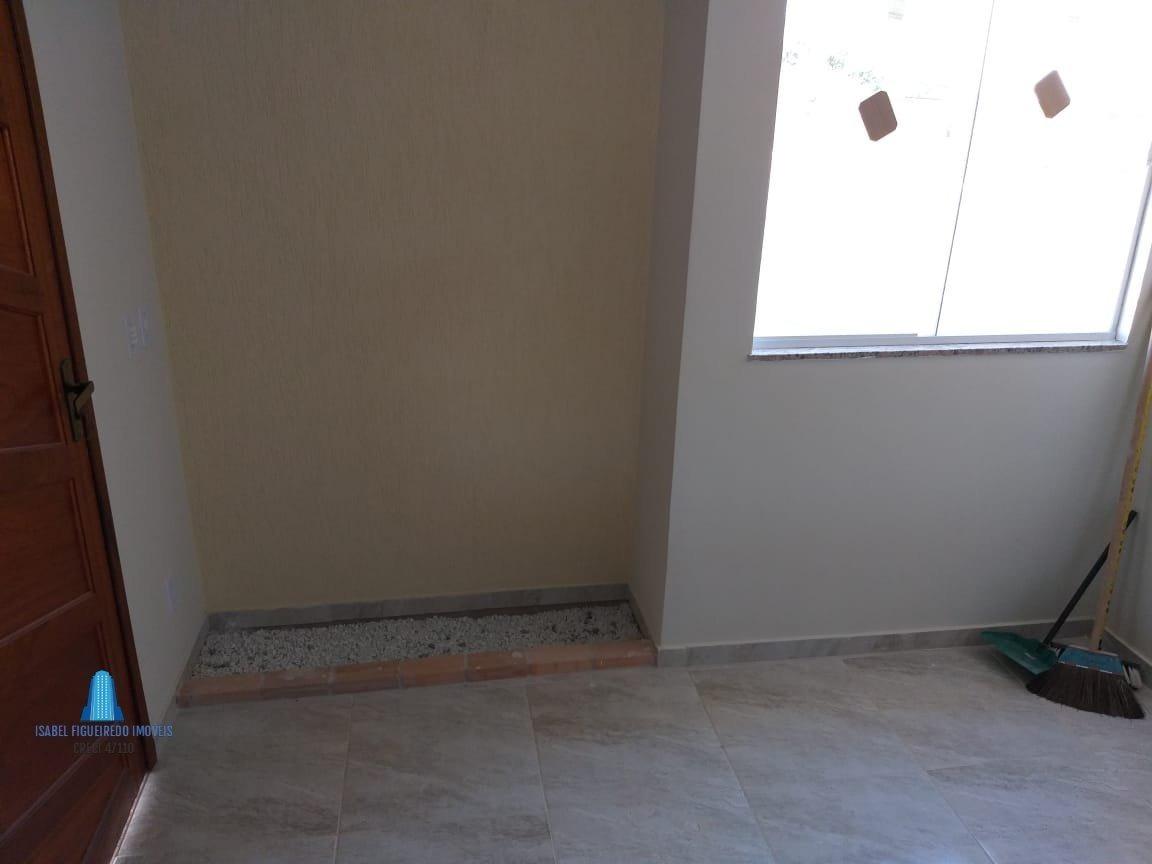 casa a venda no bairro villa nova em iguaba grande - rj.  - 674-1