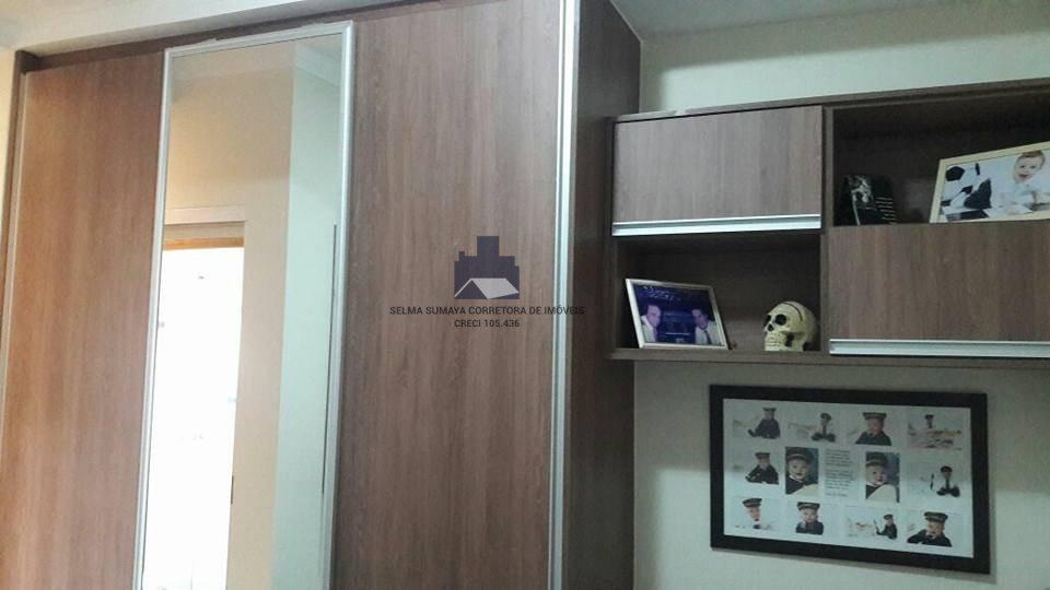 casa a venda no bairro village damha iii em mirassol - sp.  - 2017029-1