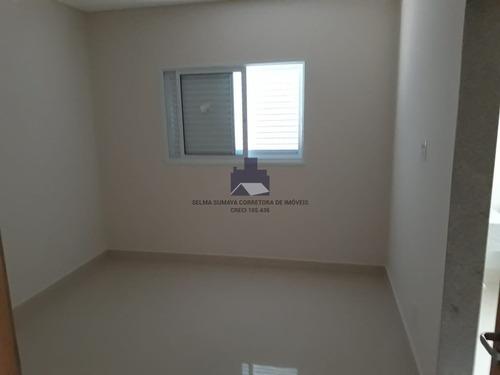 casa a venda no bairro village damha iii em mirassol - sp.  - 2018444-1