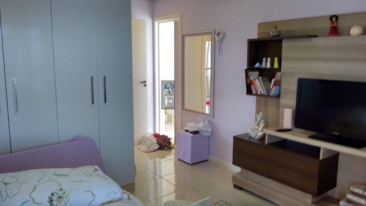 casa a venda no bairro village em garopaba - sc.  - kv522-1