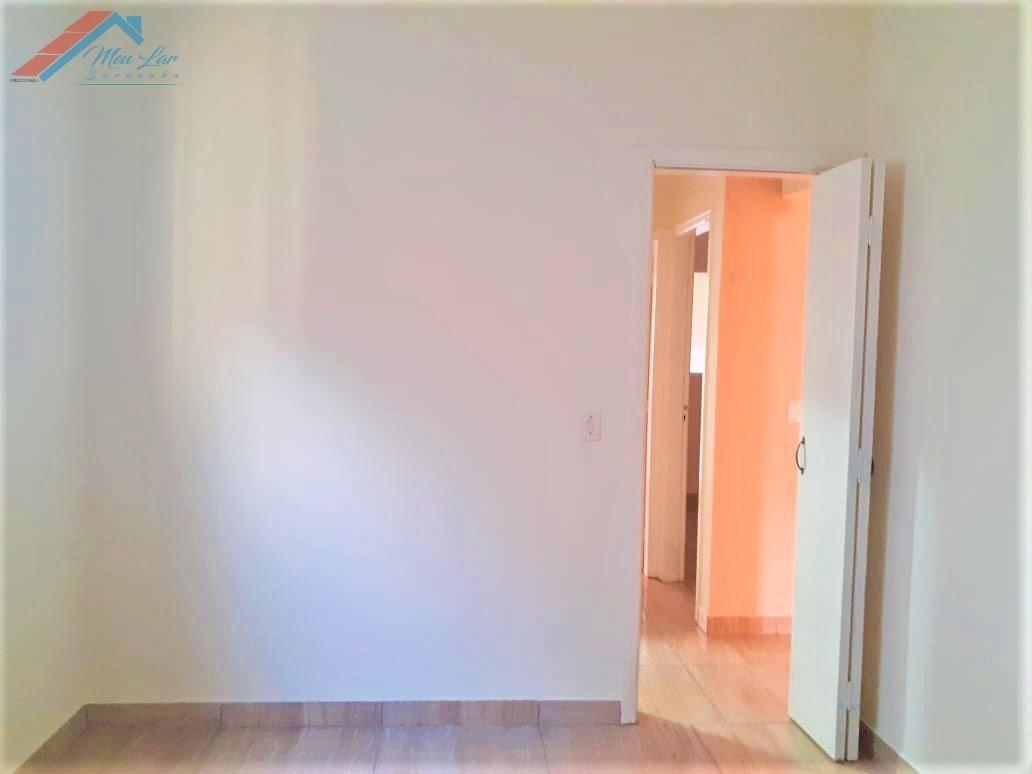 casa a venda no bairro wanel ville em sorocaba - sp.  - ca 071-1