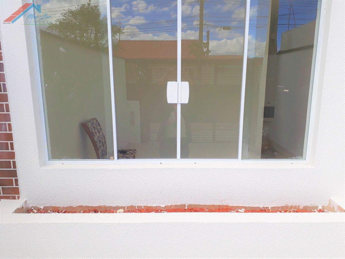 casa a venda no bairro wanel ville em sorocaba - sp.  - ca 225-1
