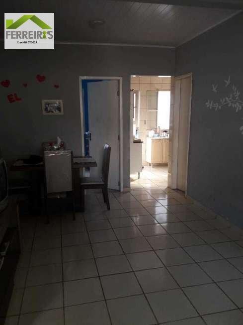 casa a venda no bairro xerém em duque de caxias - rj.  - 144-1