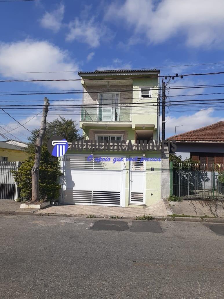 casa á venda no bela vista, osasco - ca00967 - 34466658