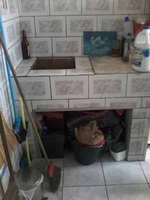 casa a venda no bopiranga