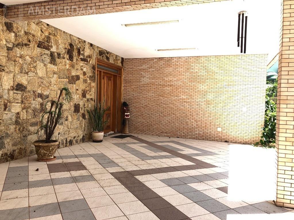 casa a venda no bougainville bertioga - cc00131 - 34973244