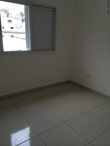 casa a venda no centro, bairro jardim veneza, mogi das cruzes - ca00561 - 2215841
