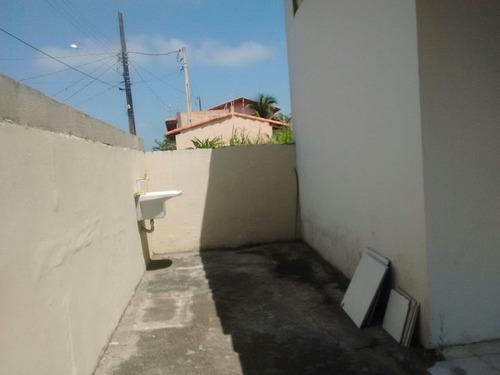casa á venda no cibratel 2, a 1.000 metros do mar
