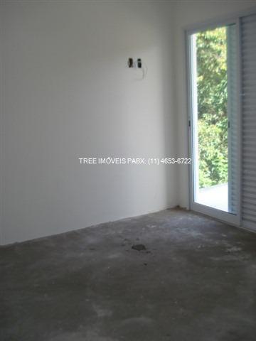 casa a venda no condominio aruã eco park com 460m² de terreno em declive, 595m² de construção, distribuidos em 4 suites, sendo 3 com hidro e uma localizada no terreo, sala de estar - ca00619 - 1835569