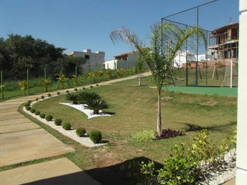 casa a venda no condomínio golden park residence, sorocaba - 1205 - 32943614