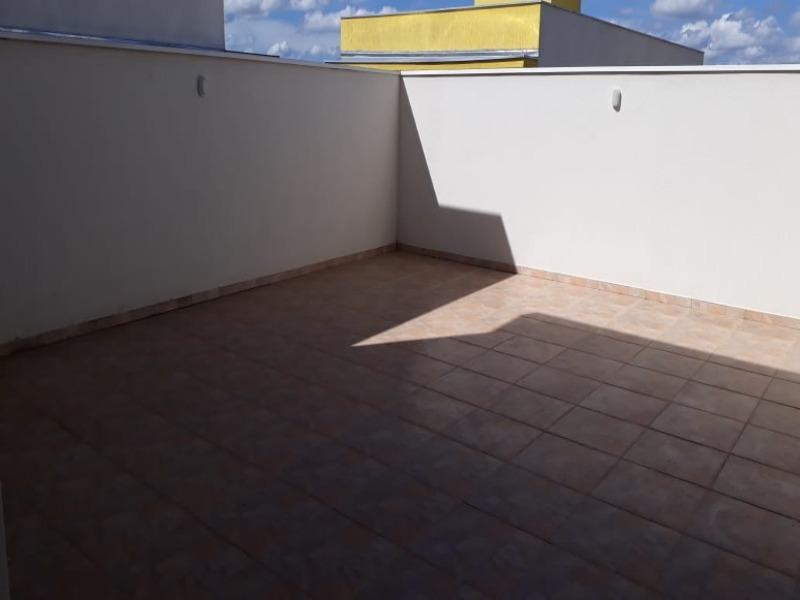 casa a venda no condomínio horto florestal ii , sorocaba - 1587 - 34101023