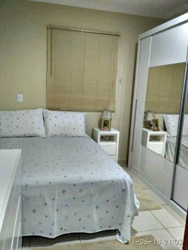 casa á venda no condomínio horto florestal ii, sorocaba-sp - 1515 - 33897738