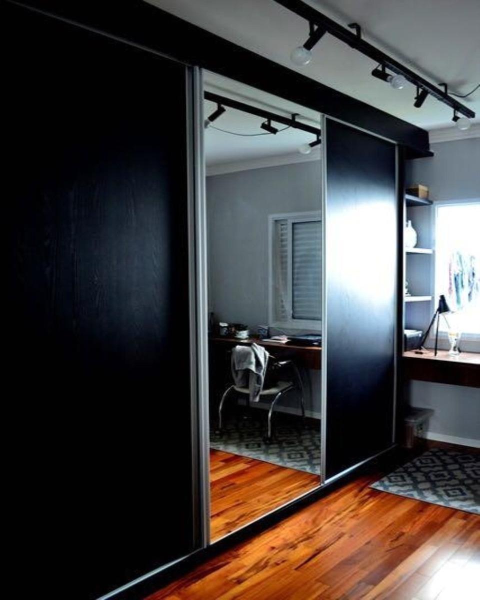 casa a venda no condomínio horto florestal, sorocaba - 642 - 32486683