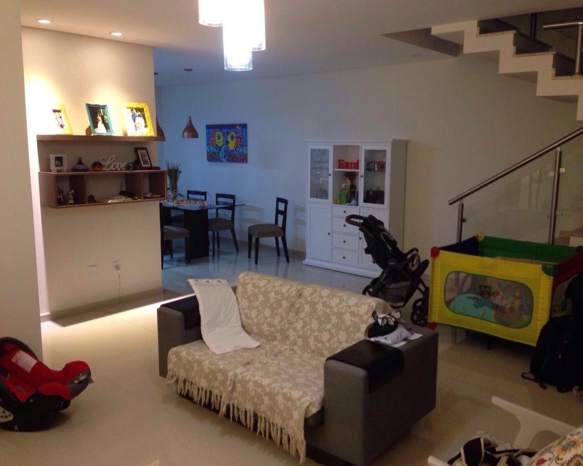 casa a venda no condomínio horto florestal - sorocaba - 986 - 32487016