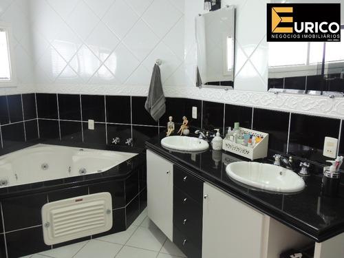 casa a venda no condomínio jardim paulista, na cidade de vinhedo - ca00812 - 32186510