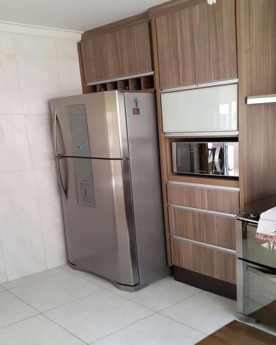 casa a venda no condomínio nova paulista em jandira - ca00461 - 4529812