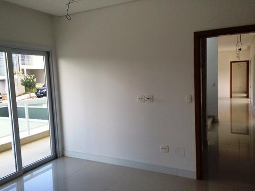 casa a venda no condomínio real park em mogi das cruzes - ca00629 - 2447250