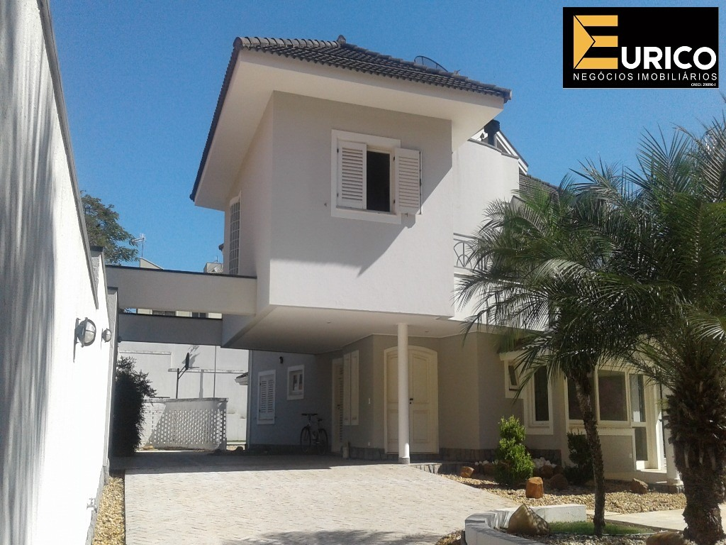 casa a venda no condomínio são joaquim vinhedo - são paulo - ca0255 - 4903526
