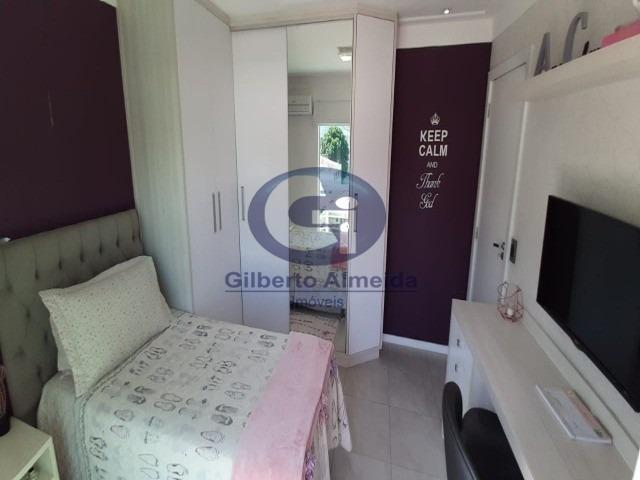 casa a venda no condomínio verde ville na taquara em jacarepaguá - j-61131 - 34462304