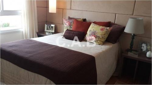 casa a venda no condomínio vila parque - santana de parnaiba - 9944