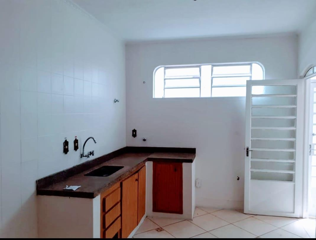 casa a venda no jardim europa, bragança paulista - ca2433
