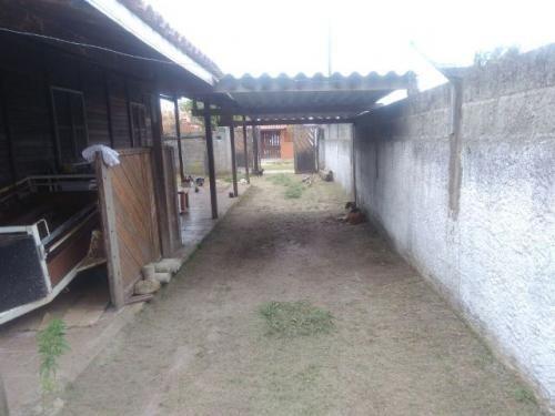 casa a venda no jardim grandesp em itanhaém!!!