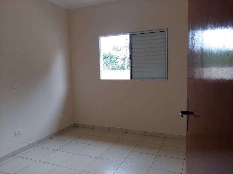casa a venda no jardim leocádia, sorocaba - sp - ca00089 - 32728045