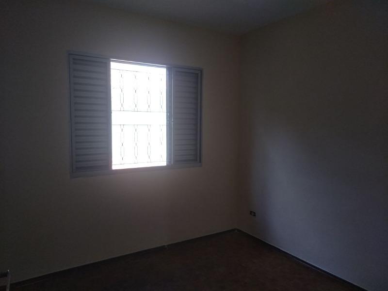 casa a venda no jardim maria eugênia, sorocaba - sp - ca00259 - 33263155