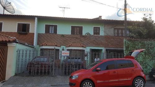 casa a venda no jardim paraventi - codigo: so0015 - so0015
