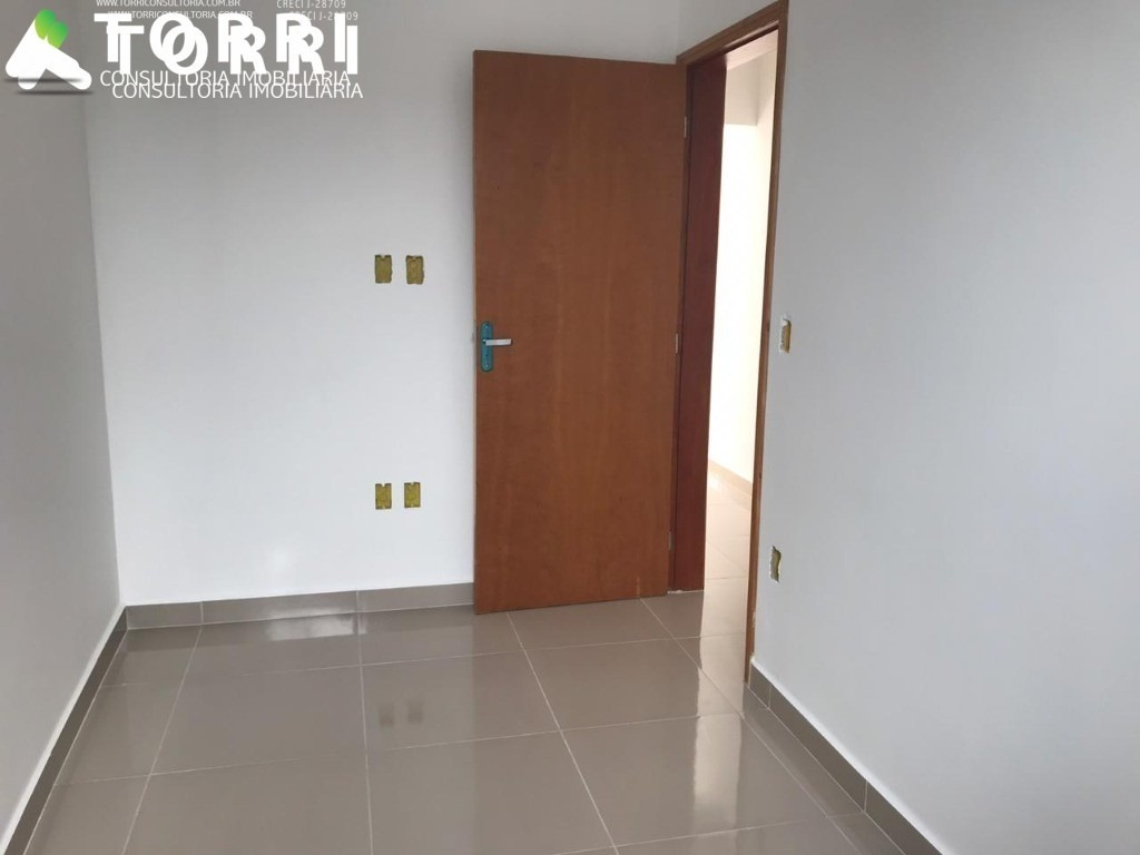 casa a venda no jardim rodrigo - ca01802 - 67650806