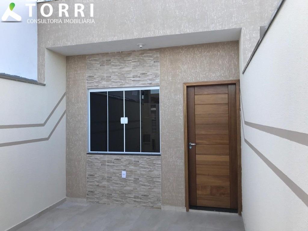 casa a venda no jardim santa madre paulina - ca01823 - 67728986
