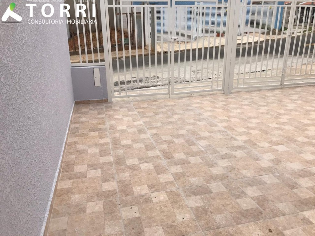 casa a venda no jardim santo amaro - ca01778 - 34962622