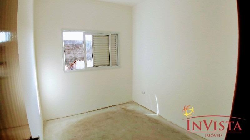 casa a venda no jordanópolis - ca00087 - 33972608