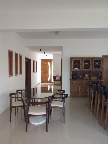 casa a venda no ninho verde 2 - 4060074