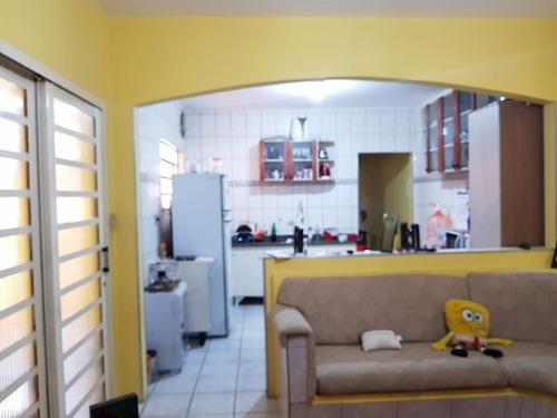 casa a venda no novo osasco - 11299