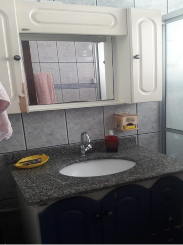 casa a venda no parque esmeralda, sorocaba - sp - ca00313 - 33428039