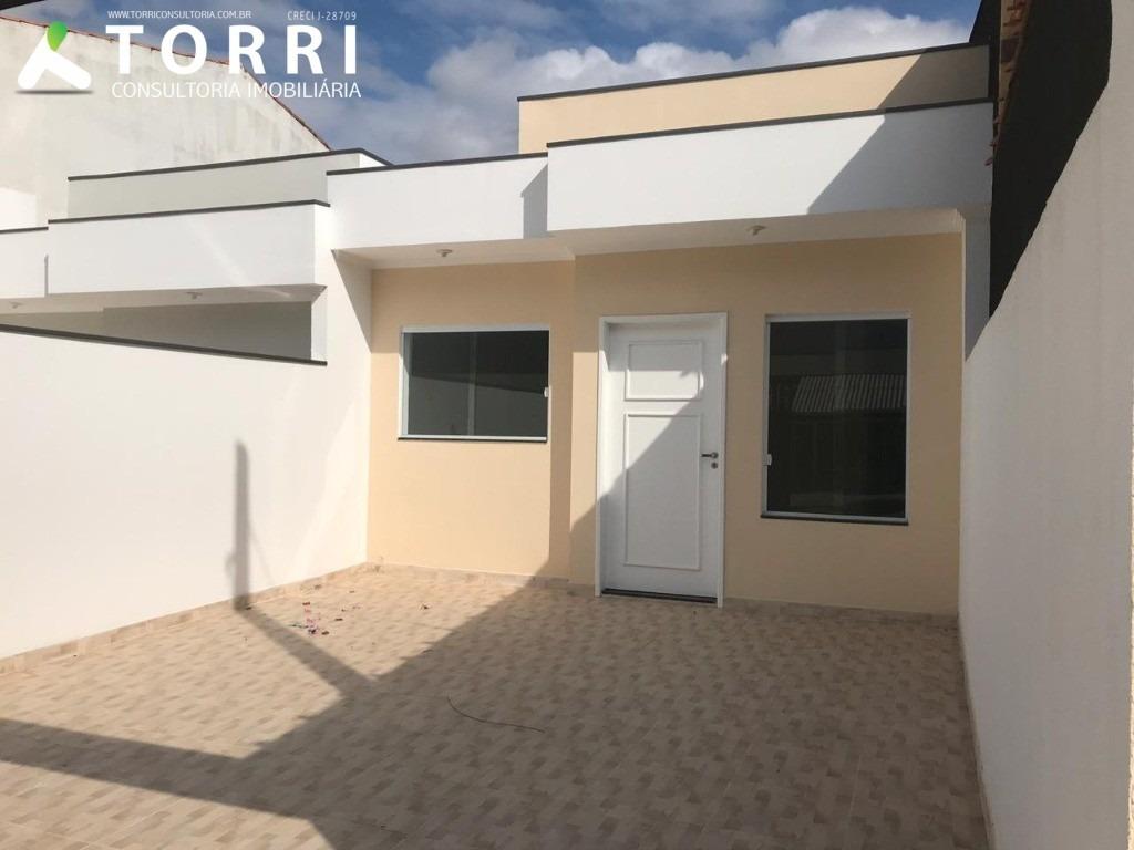 casa a venda no parque são bento - ca01425 - 33735366