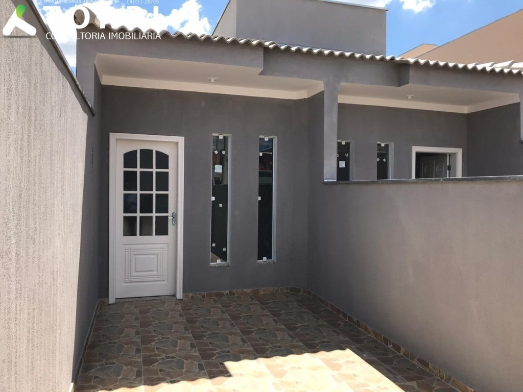 casa a venda no parque são bento - ca01739 - 34797641