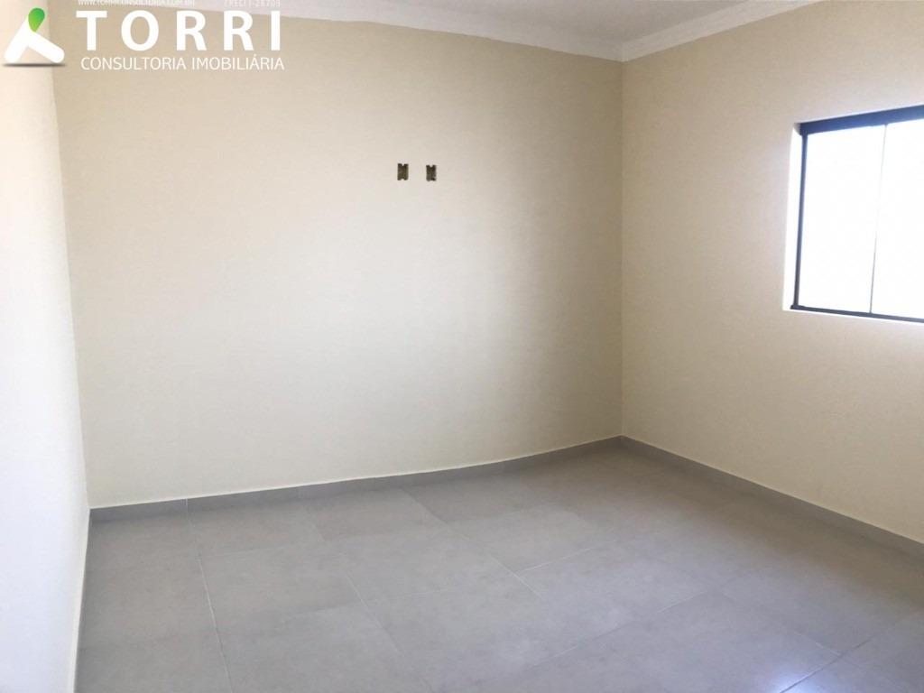 casa a venda no parque são bento - ca01790 - 67615198