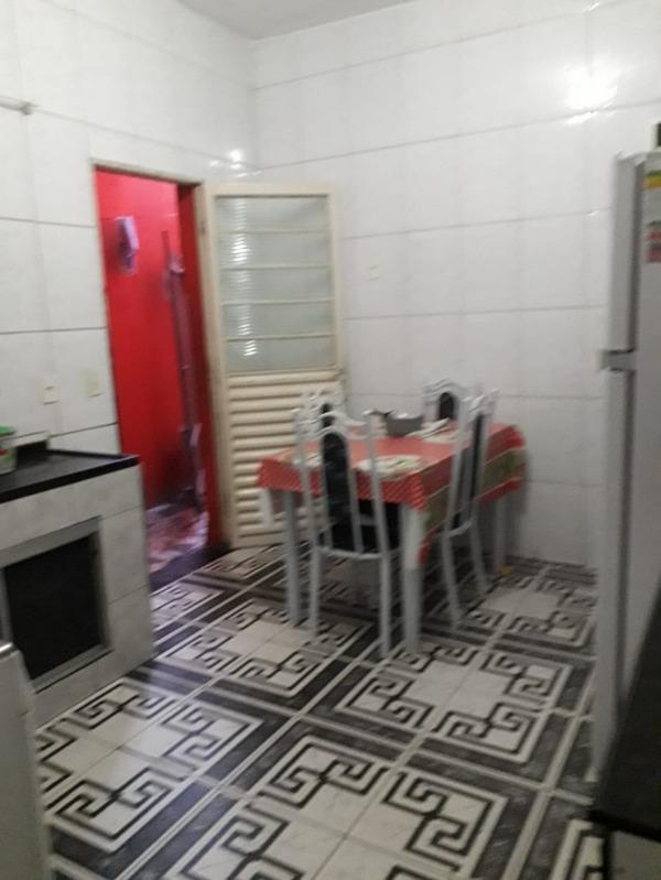 casa a venda no parque são bento, sorocaba -sp - ca00608 - 67731752
