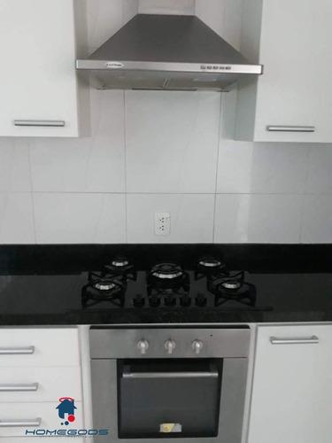 casa a venda no pq jambeiro 2 dormitorios - ca00376 - 33629187