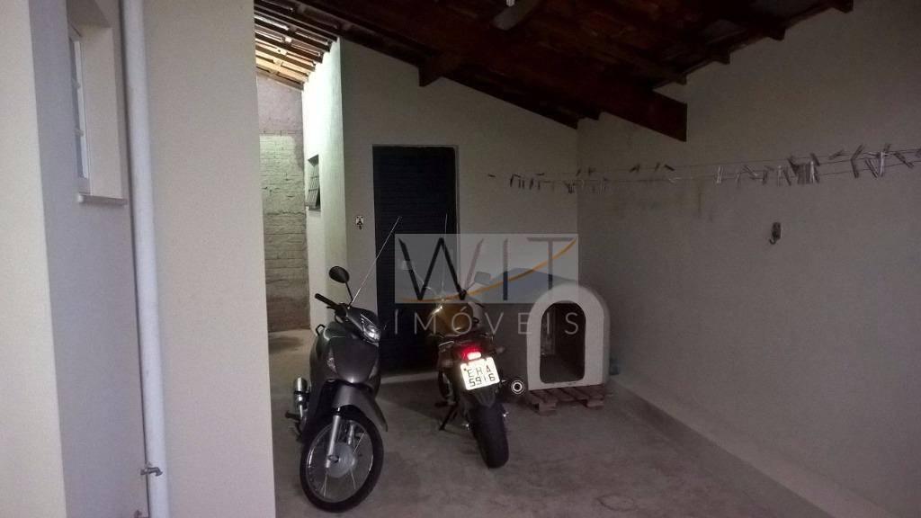 casa a venda no pq. jambeiro. - ca0248