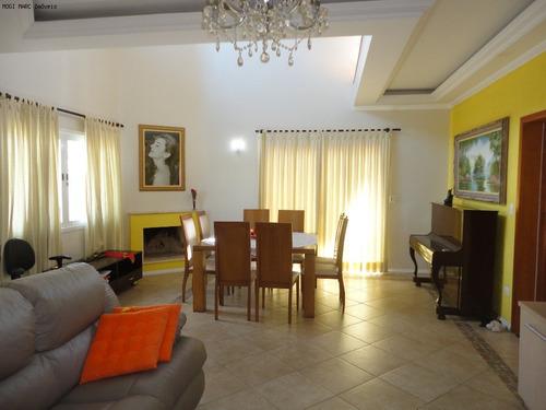 casa a venda no real park mogi das cruzes - ca00517 - 2126142