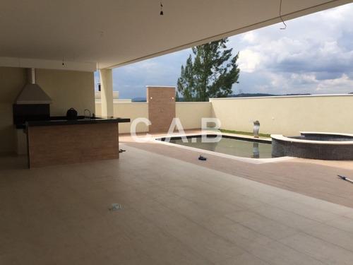 casa a venda no residencial burle marx - 9035