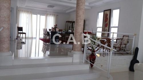 casa a venda no residencial burle marx - alphaville - 9102