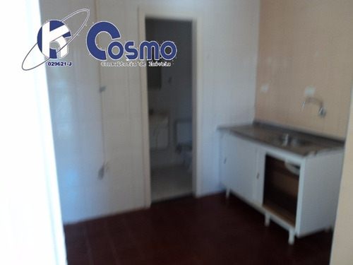 casa á venda no residencial península,  praia da enseada - guarujá - ca00017 - 4243825