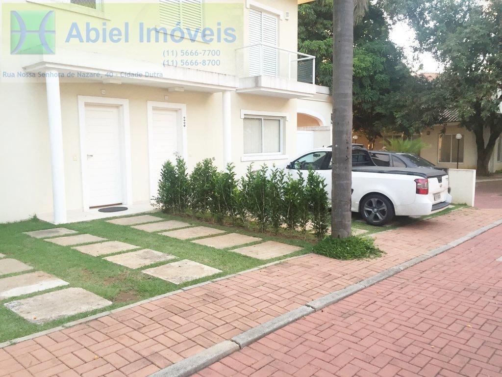 casa a venda no socorro - 13036
